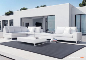 outdoor_furniture_1