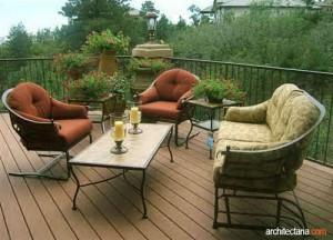 outdoor_furniture_2