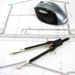 Strategi untuk Menekan Budget pada Pembangunan rumah