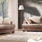 Sofa Anda Kotor dan Berdebu? Kini Saatnya Melakukan Pembersihan pada Sofa