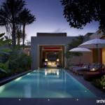 Ingin Membangun Villa? Berikut Beberapa Hal Seputar Villa yang Perlu Anda Ketahui