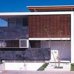 Mengganti Fasad Rumah untuk Memperbaiki Tampilan Eksterior, Perlukah?