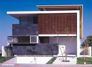 exterior_fasad_1