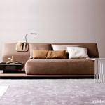 Cara Menghilangkan Bau pada Sofa