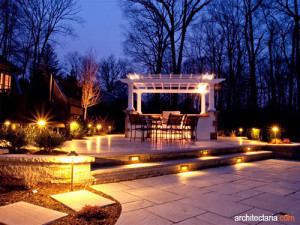 landscape_lighting_1