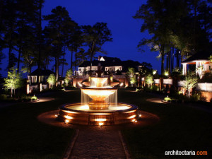 landscape_lighting_2