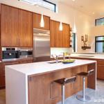 Meja Dapur dan Meja untuk Ruang Makan: Apa yang Membedakannya?