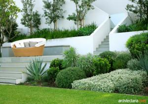 terrace_garden_1
