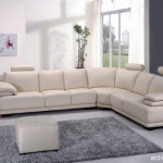 Ingin Duduk atau Berbaring dengan Nyaman Sambil Menonton TV? Couches Pilihannya!