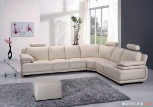 couches_sofa_3