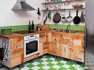 dapur_daur_ulang_2