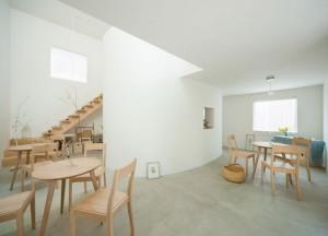 gallery_studio_house_1