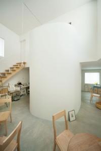 gallery_studio_house_10