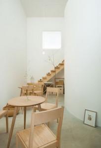 gallery_studio_house_11