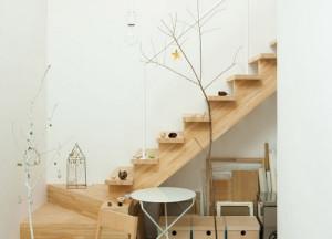 gallery_studio_house_3