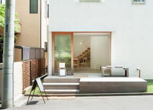 gallery_studio_house_5