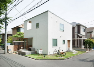 gallery_studio_house_6