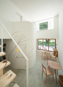 gallery_studio_house_8