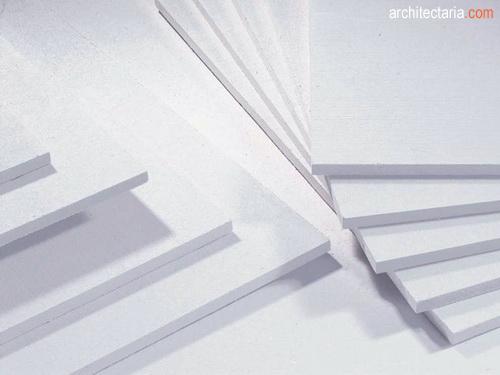Contoh Gambar Plafon Gypsum Kamar Tidur  plus dan minus memakai gypsum sebagai bagian dari konstruksi