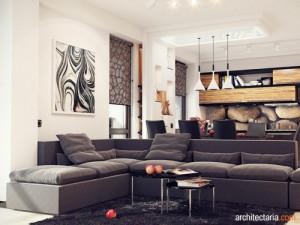 modern_contemporary_living_room_1
