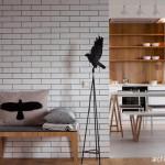 Tipe – Tipe Konstruksi Dinding untuk Rumah atau Bangunan Gedung
