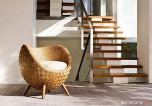 furniture_rotan_1