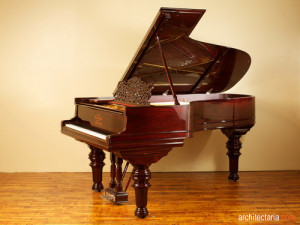 grand_piano_1