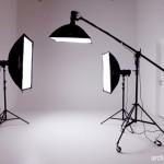 Ingin Mendesain Studio Foto Sendiri? Hal – Hal Simpel Ini Tak Boleh Dilewatkan