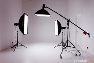 interior_studio_foto_1