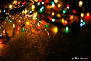 lampu_natal_1