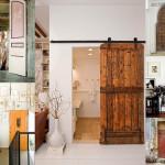Dekorasi Ruangan untuk Rumah Tua