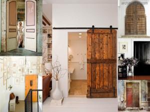 dekorasi ruangan untuk rumah tua | pt. architectaria media