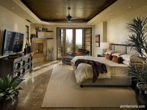 desain_interior_kamar_tidur_1