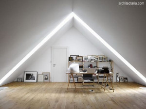 desain_interior_loteng_1