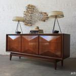 Cara Mengecat Furniture Agar Terlihat Vintage