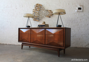 furniture_bergaya_vintage_1