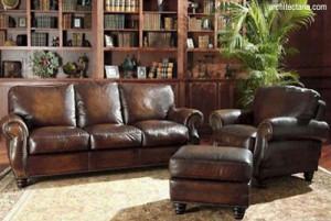furniture_kulit_2