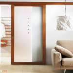 Partisi Ruangan: Bagaimana Merubah Sebuah Ruangan yang Luas Menjadi Beberapa Ruangan
