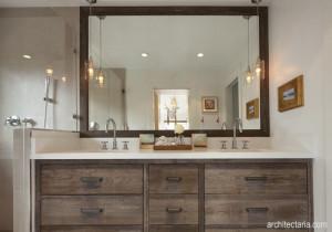 bathroom_vanity_1