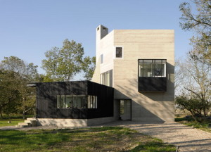 concrete_timber_house_1