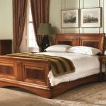 Bagaimana Memindahkan Furniture yang Berukuran Besar dan Berat
