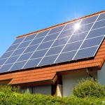 Apakah Penggunaan Tenaga Surya Benar – Benar Praktis dan Efektif?