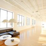 Ruangan dengan Paparan Sinar Matahari Berlebih, Bagaimana Mengatasinya?