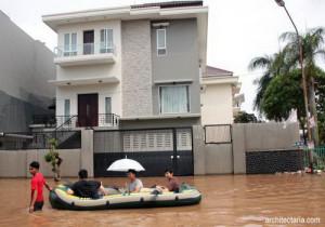 rumah_kebanjiran_1