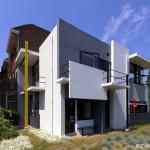 Kesalahan Struktural yang Umum Ditemui pada Bangunan