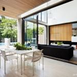 Rumah Tumbuh, Membangun Rumah Bertingkat Menjadi Lebih Mudah