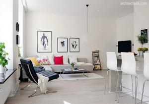 apartemen_mungil_1