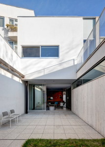 courtyard_house_13