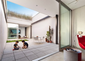 courtyard_house_2