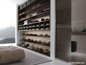 desain_rak_sepatu_1